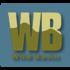Wild Basin Biodiversity Project icon