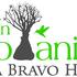 Jardín Botánico Helia Bravo Hollis, Zapotitlán Salinas, PUE, MX icon