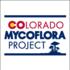 Colorado Mycoflora Project icon