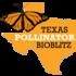 2017 Texas Pollinator BioBlitz icon