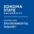 Sonoma State University (SSU) -- Fairfield Osborn Preserve icon
