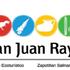 Biodiversidad de San Juan Raya, Puebla, MX icon