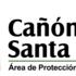 APFF Cañón de Santa Elena icon