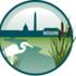 Anacostia River Virtual Bioblitz icon