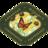 14286 icon thumb