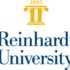 Biodiversity of Reinhardt University icon
