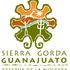Inventario Biológico RBSGG icon