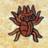 1439 icon thumb