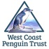 The Great Annual West Coast Blue Penguin Count 5-11 October 2017 icon