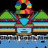 Global Goals Jam / Tabasco 2017 icon