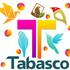 Aves de Tabasco icon