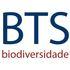 Biodiversidade da Baía de Todos-os-Santos / Biodiversity of Todos os Santos Bay, Eastern Brazil icon