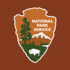 National Public Lands Day Bioblitz at Sequoia & Kings Canyon icon