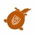 Herps of UT Austin icon