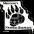 WUSTL Missouri Natural Heritage Class Life List icon