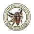 Catálogo Araneae Provincia de Alicante icon
