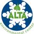 Alta Environmental Center icon