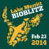 Lake Merritt Bioblitz icon