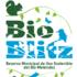 BioBlitz Reserva Municipal de Uso Sostenible del Río Meléndez - Cali icon