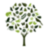 Penang 2017 Bioblitz icon