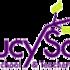 2017-2018 Insect Bioblitz @ Lucy School icon