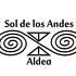 Aldea Sol de Los Andes icon
