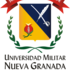 Biodiversidad UMNG – Campus Cajicá icon