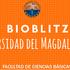 BioBlitz UniMagdalena icon
