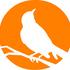 Barfield Crescent Park Bioinventory icon