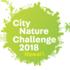 2018 City Nature Challenge Hawai'i - Maui Island icon