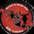 Arañas de Tlaxcala icon