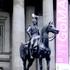 Wildlife of Glasgow icon