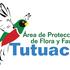APFF Tutuaca icon