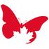 BioBlitz Canada 150: St. John's icon