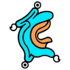 Atenco icon