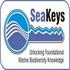 SeaKeys (s Afr) icon