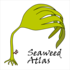 Seaweed Atlas (s Afr) icon