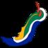 Sea Slug Atlas (s Afr) icon