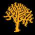 Sea Coral Atlas (s Afr) icon