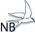 Rare Species of New Brunswick icon