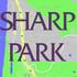 Sharp Park, Pacifica, San Mateo County, California, USA icon