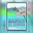 Manantiales de Sonora icon