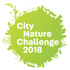 City Nature Challenge 2018: New York City icon