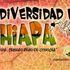 Biodiversidad de Suchiapa icon