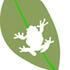 Pennsylvania Master Naturalist icon