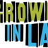 Grown in LA - Bowtie Parcel icon