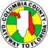 Columbia County Nature Watch icon
