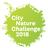 City Nature Challenge 2018: Boston Area icon