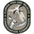Florida WMA:  Triple N Ranch Wildlife Management Area icon