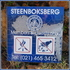 MCSA-CT (Steenboksberg) icon
